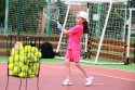 elik_tenis_08_nahled.jpg [1600 x 1066]