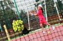 elik_tenis_09_nahled.jpg [1600 x 1066]