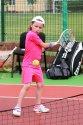 elik_tenis_14_nahled.jpg [799 x 1200]