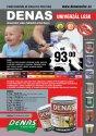 denas_uni_lesk_2012_1.jpg [848 x 1200]